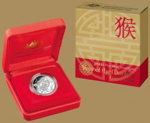2016_$1_Silver_Proof_Super_Lunar_Series_Monkey_packaging_resized